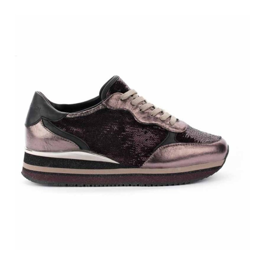 e62a0bbe8 crime-london-sneakers -runnning-in-pelle-con-paillettes-dynamic-colore-bordeaux.jpg