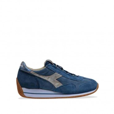 copy of Diadora Heritage B.ELITE H ANIMALIER W