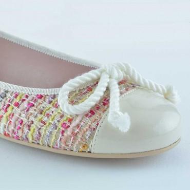 pretty-ballerinas-rosario-37667
