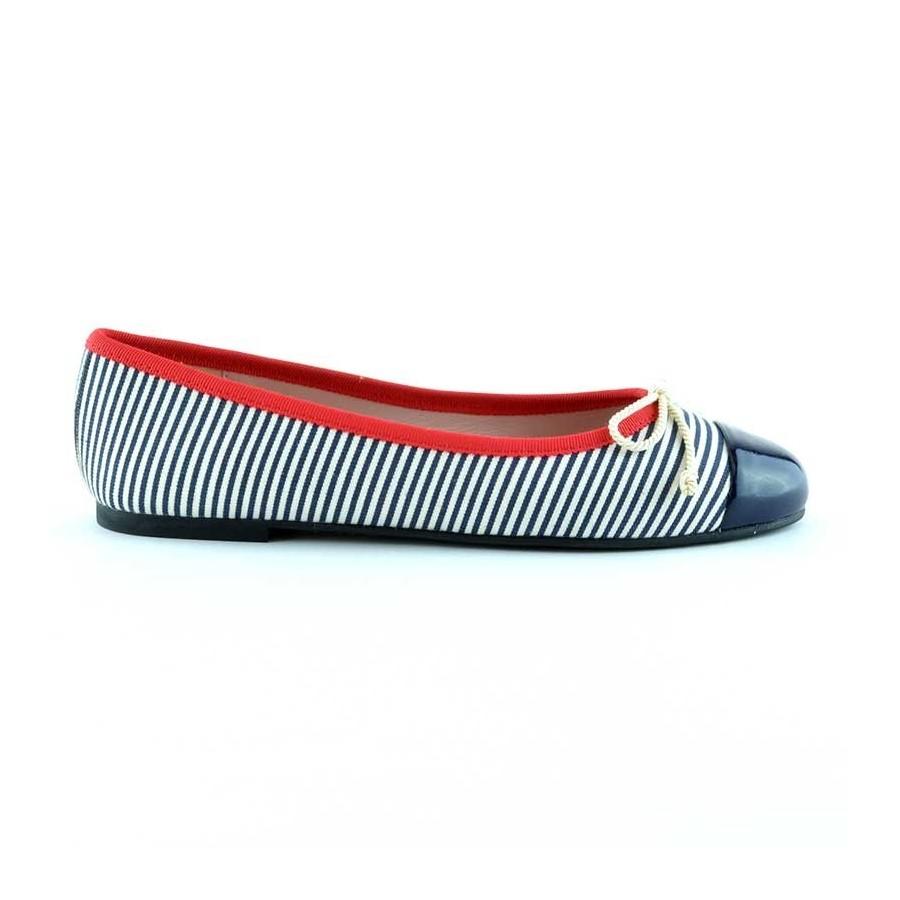 scarpe ballerina donna Marilyn